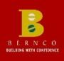 Bernco, Inc.